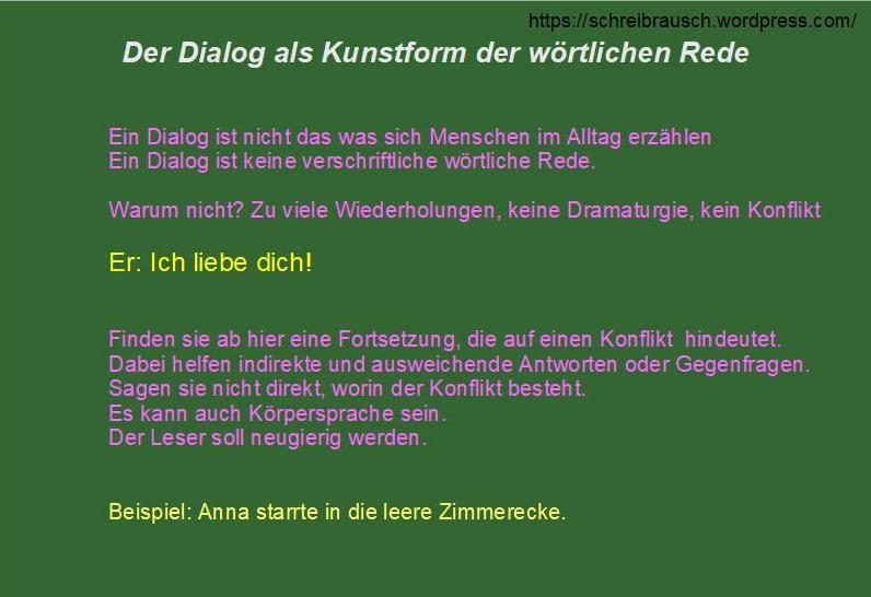 Dialog3